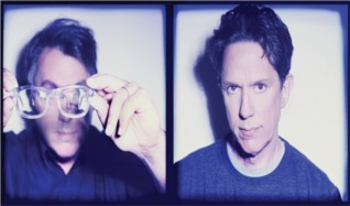 They Might Be Giants tickets at The Warfield in San Francisco