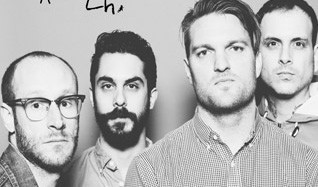 Cold War Kids tickets at The Regency Ballroom in San Francisco