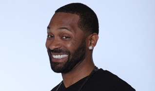 Mike Epps tickets at Club Nokia in Los Angeles