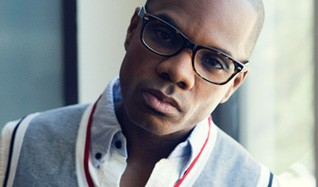 Kirk Franklin &amp; Friends tickets at Club Nokia in Los Angeles