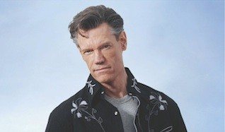 Randy Travis tickets at Freedom Hill Amphitheatre in Sterling Heights