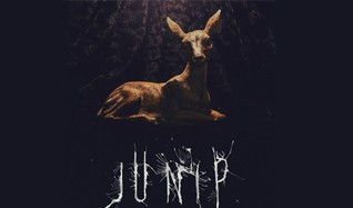 Junip tickets at Highline Ballroom in New York City