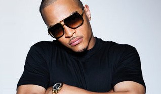 T.I. tickets at The NorVa, Norfolk