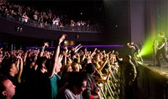 Club Nokia