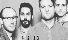 Cold War Kids tickets at Fonda Theatre in Los Angeles