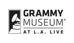 GRAMMY Museum Daily Admission tickets at The GRAMMY Museum in Los Angeles