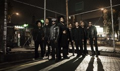 The Roots tickets at Club Nokia in Los Angeles