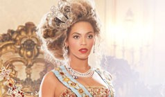BEYONCÉ tickets at STAPLES Center in Los Angeles