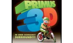 Primus tickets at Fox Theater Pomona in Pomona