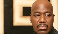 Will Downing tickets at Club Nokia in Los Angeles