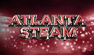 Atlanta Steam tickets at Infinite Energy Arena, Duluth