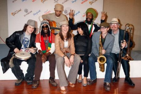 The Top 5 Jazz Fest Post Shows Day 1 Axs