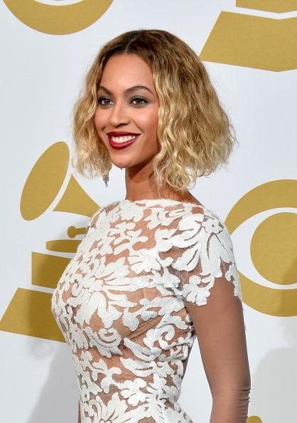 """You don't get the nickname """"Queen Bey"""" without earning it, and Beyonce Knowles has more than merited her moniker. Whether you love her becau"""