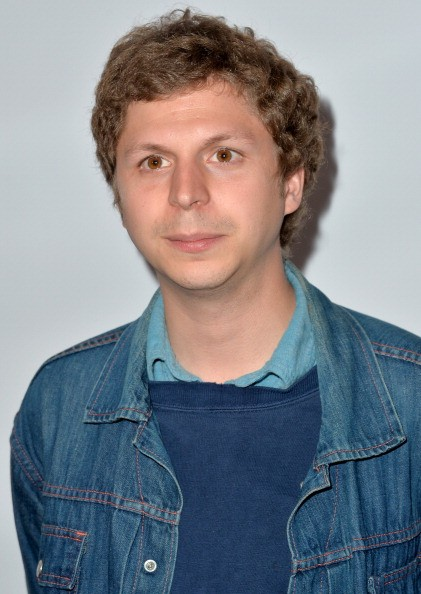 Michael Cera to make Broadway debut in 'This Is Our Youth'