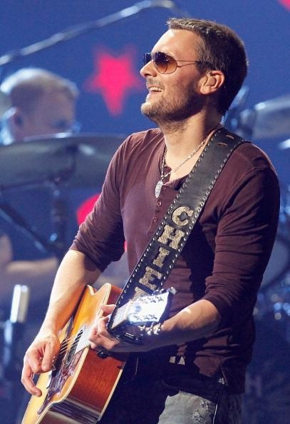 Country music fans get ready to kick it at the Stagecoach Festival
