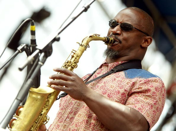 Keep on going after Jazz Fest ends with Thursday's exciting post shows