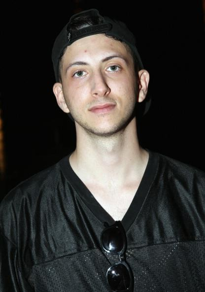 Rising producer Shlohmo heads out on tour ahead of new EP with Jeremih