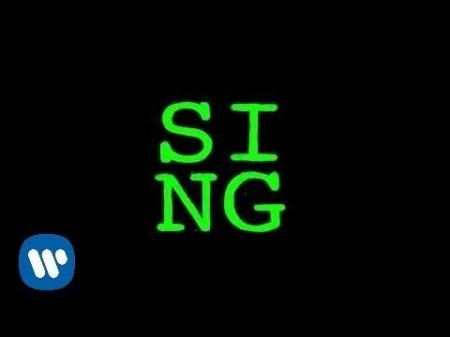 Will Ed Sheeran's 'Sing' be the 'Song of the Summer' for 2014?