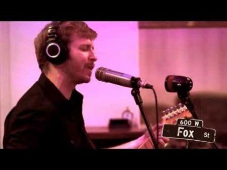 Get to know a Denver band: Fox Street Allstars