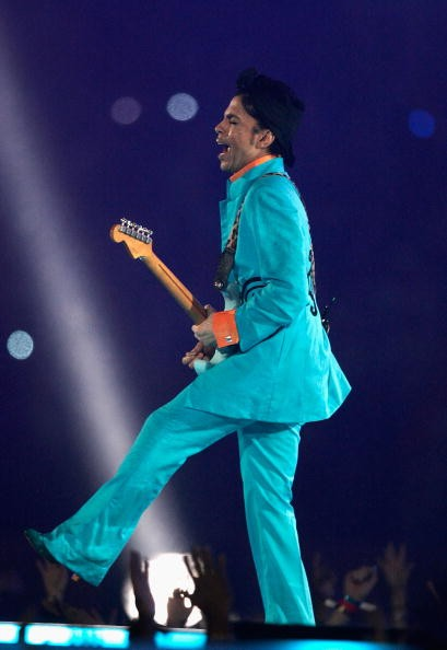 The biggest news in New Orleans summer festivals is the Essence Fest lineup, headlined by the one-and-only Prince. Sponsored by Essence maga