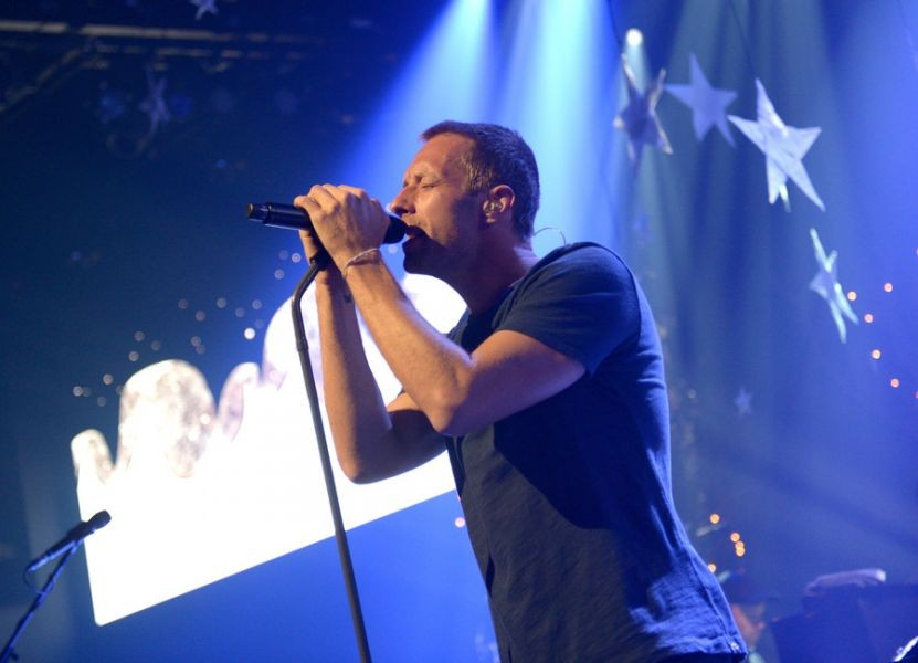 This week's best concerts include Coldplay, Neon Trees, Christina Perri