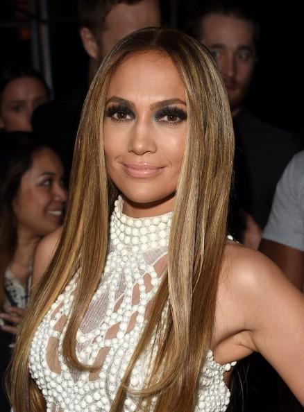 Jennifer Lopez to receive Billboard's 2014 Icon Award