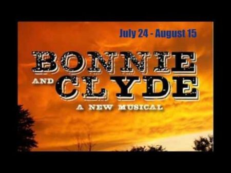 Local theaters announce their 2015 seasons: Five must-see productions