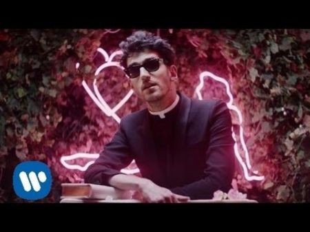 Chromeo invest in new airline: Fly the funky skies