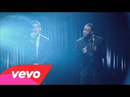 Emerging artist spotlight: MKTO achieves breakthrough with 'Classic' hit song