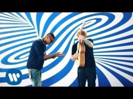 Ed Sheeran set to debut at #1 with sophomore album 'X'