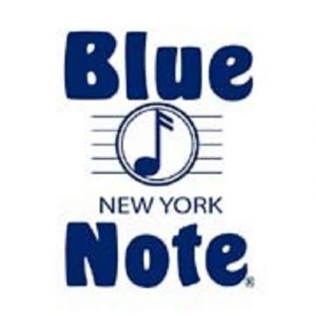 Blue Note 69