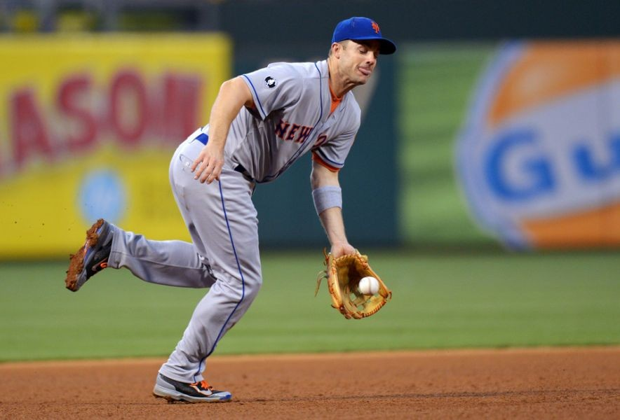 MLB All-Star Game 2014 preview: National League bench expected to be deep
