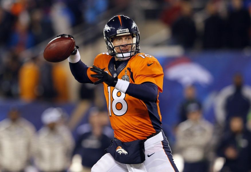 Top 5 best free agent acquisitions in Denver Broncos history