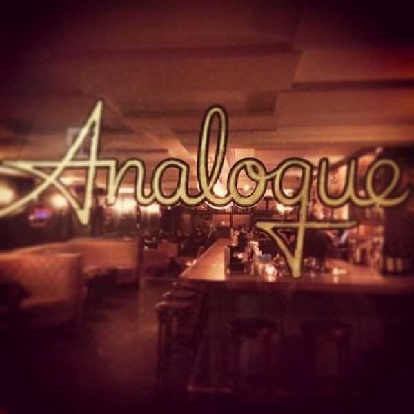 Best date spots for live jazz in NYC