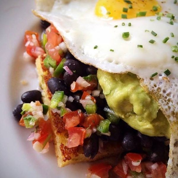 June 30 is your last chance for Monday brunch at Queens Kickshaw