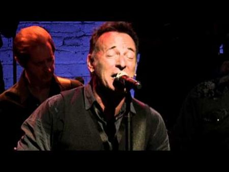 Bruce Springsteen and the E Street Band announce additional summer tour dates