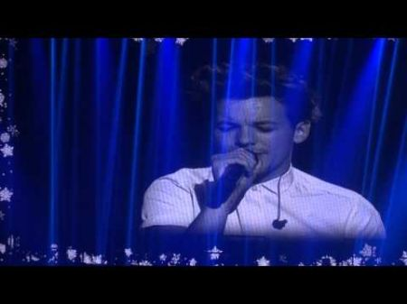 Ed Sheeran joins One Direction for live rendition of 'Little Things'