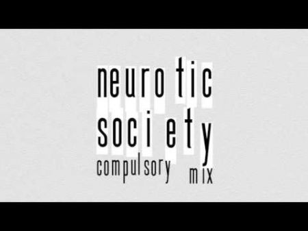 Lauryn Hill rush releases telling 'Neurotic Society' single