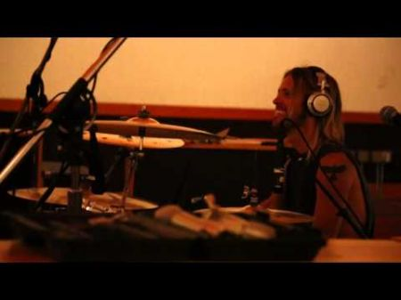 Foo for thought? Radio Black releases new single with Taylor Hawkins