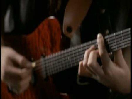 Denver music weekend picks July 4-6: Blues Traveler return to Red Rocks