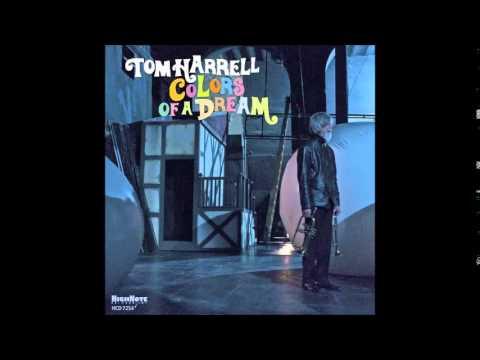 Tom Harrell's Colors of A Dream sextet coming to Zipper Concert Hall