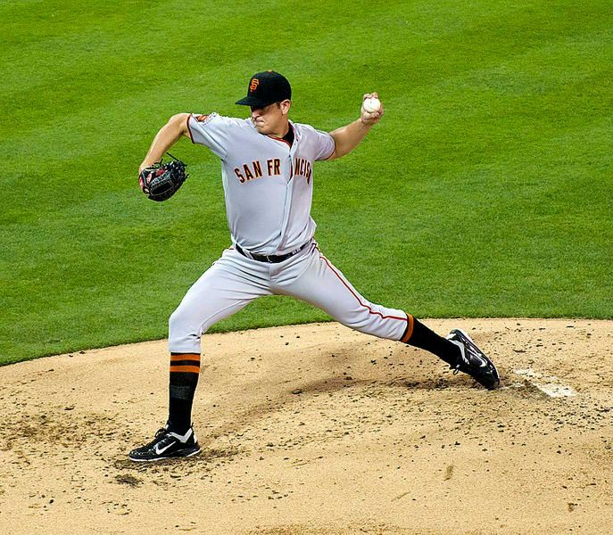 Should San Francisco Giants ban culturally insensitive items from the ballpark?