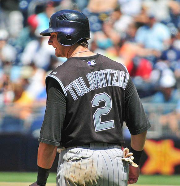 Will Colorado Rockies superstar Troy Tulowitzki get moved before trade deadline?