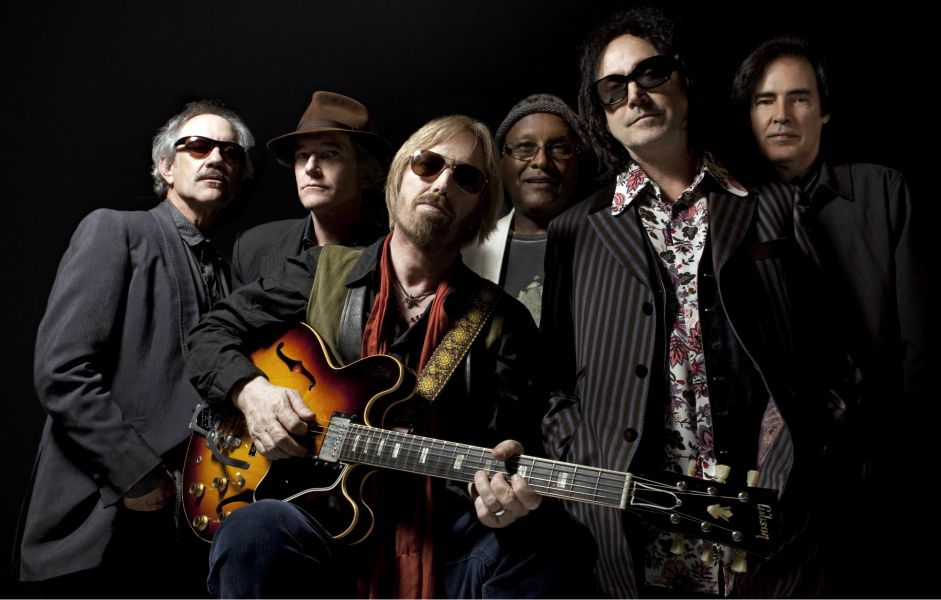 7 overlooked videos that prove the genius of Tom Petty and the Heartbreakers