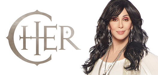 Cher returns with empowering 'Woman's World' single