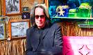 Todd Rundgren tickets at Parker Playhouse, Ft. Lauderdale