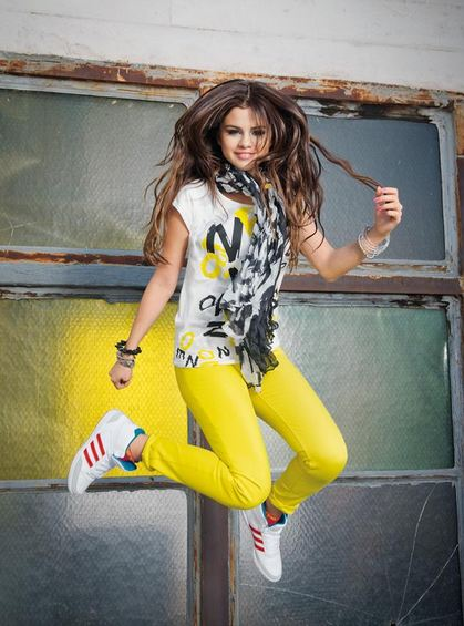 Adidas Neo Shoes Girls