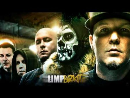 Limp Bizkit still able to get by as a cross-genre success