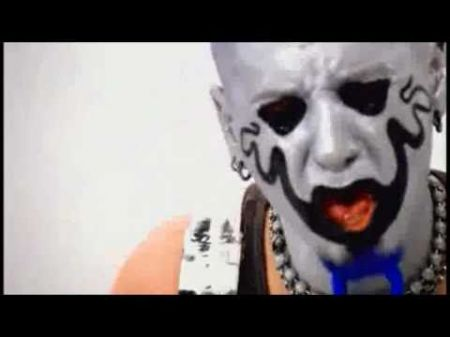 Mudvayne on hiatus, but not done yet