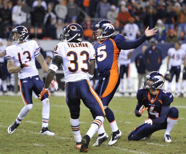 Denver Broncos news: Matt Prater to be suspended, Broncos cut 11
